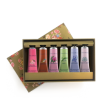 Crabtree & Evelyn Limited Edition Hand Therapy Samplers