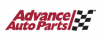 Advance Auto Parts: Discounts and a Rebate on Carquest Wearever Platinum Professional Pads and Wearever Rotors
