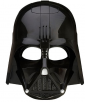 Star Wars: Episode VII The Force Awakens Darth Vader Voice Changer Helmet by Hasbro for $12.59, More