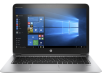 "HP EliteBook 1040 G3 Notebook PC: 14"", Core i5-6200U 2.3GHz, 8GB RAM, 128GB SSD, Windows 10 Pro"