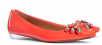 Aurora Flat for $149, More