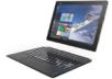 "Lenovo IdeaPad Miix 700 Tablet - 80QL0020US: 12"", Core m5-6Y54 1.10Ghz, 8GB RAM, 256GB SSD, Windows 10 Pro"