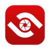 Free ACDSee Pro (iOS)
