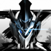 Implosion: Never Lose Hope (iOS)
