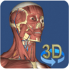 Free 3D Anatomy (iOS)