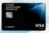 Chase Sapphire Reserve Credit Card:100,000 Bonus Points w/ $4000 Spent in First 3 Months of Account Opening