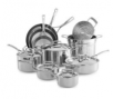 Sur La TableUp to 60% off Cookware: Items from $2.99, More