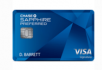 Chase Sapphire Preferred Card: 50,000 Bonus Points w/ $4000 Spent in First 3 Months of Account