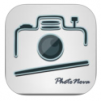 PhotoNova 2 - Editor with Selective FX & Lasso (iOS)