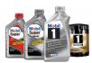 Mobil 1 Synthetic 5-Quart Motor Oil or Mobil Super 5-Quart Oil from $10.47, More
