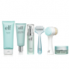 e.l.f. Cosmetics: Makeup from $1, Skin Care from $3, More
