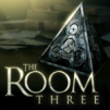The Room Three $2 or Severed $3 (iOS)