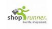 1 year Shoprunners membership