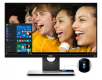 Dell 23 Monitor with Wireless Charging Stand - S2317HJ + $75 Dell PROMO eGift Card