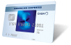 Blue Cash Everyday Card from American Express: Earn up to $300 Back