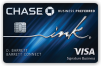 Chase Ink Business Preferred Card: 80,000 Ultimate Rewards Bonus Points w/ $5K Spent in 1st 3-mos
