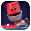 Table Tennis Touch (iOS or Android)