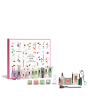 2016 Christmas Count-Down Gift Set + Free 24/7 Hydration Kit + Holiday Tote