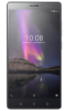 Lenovo Phab 2 Smartphone