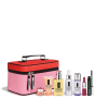 Best of Clinique 7-pc Best Seller Box for $49.50 w/ $29.50 Purchase