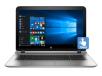 HP ENVY - 17-s151nr: Core i7-7500U 2.7GHz, 12GB RAM, 2TB SATA, Windows 10 Home