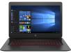 HP OMEN  - 17-w151nr: Core i7-6700HQ 2.6 GHz, 16GB RAM, 512GB SSD, Windows 10 Home