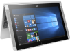 HP x2 210 G2 Detachable PC - Customizable: Atom x5-Z8350 1.44GHz, 2GB RAM, 32GB eMMC, Windows 10 Pro