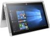 HP x2 Detachable Laptop-10t touch: Atom x5-Z8350 1.44GHz, 2GB RAM, 32GB eMMC, Windows 10 Home