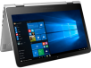 HP Spectre Pro x360 G2 - Customizable: Core i5-6300U 2.4GHz, 8GB RAM, 128GB SSD, Windows 10 Pro