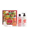 Crabtree and Evelyn Deluxe Gift Sets for $25 Each (50% off)