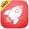 Magic Launcher Pro for iPhone and iPad for Free