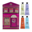 Crabtree and Evelyn Gift TIn Set Sale from $18: Queen Victoria Street West for $18, Windsor Royal Station for $28, More