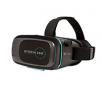 ReTrak Virtual Reality Headset