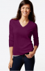 Macys Charter Club Cashmere Sweater Sale
