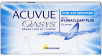 New Customers: 8-Pack of 6-Count Acuvue Oasys for Astigmatism Contact Lenses for $112.91, More