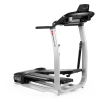 Bowflex TreadClimber TC100 + Free Mat for $1499, TC200 + Free Mat for $2399