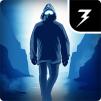 Lifeline: Whiteout for iOS for Free