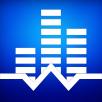White Noise (iOS App) for Free