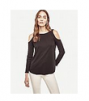 Ann Taylor Extra 60% Off Sale Styles