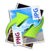 Free downloads of PicConvert for Mac