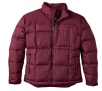 Cabelas 50% Off Winter Apparels, Shoes and Accessories + Extra 10% Off & Free Shipping