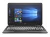 HP Pavilion Power Laptop: Core i5-7300HQ, 8GB RAM, 1TB HDD, Windows 10 Home