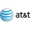 AT&T new Internet Single Play Offer: $40/mo + Taxes + 12 mo. Term Agreement + $50 Visa Reward card