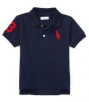 Polo Ralph Lauren Baby Boys