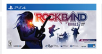 Rock Band Rivals Band Kit (PS4 or Xbox One)
