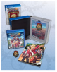 The Legend of Heroes: Trails of Cold Steel Lionheart Edition (PS Vita or PS3)