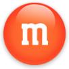 My M&M