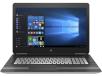 "HP Pavilion Power Laptop: 17.3"", Core i5-7300HQ 2.3GHz, 8GB RAM, 1TB HDD, Windows 10"