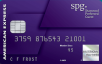 American Express Starwood Preferred Guest Credit Card: Up to 35,000 Bonus Starpoints with $3000 Purchase in 1st 3 Months