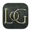Downloads of Legend of Grimrock for iPhone and iPad